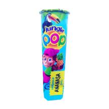 Sulas saldējums Jungle Pop ananāsu 70ml/70g