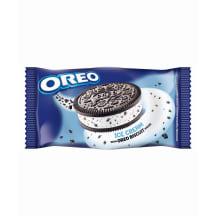 Saldējums Oreo sendvičs 135ml/80g