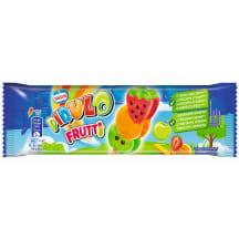 Sulas saldējums Pirulo Frutti augļu 70ml/64g