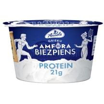 Vājp. biezp. Annele amfora protein 0,9 % 200g