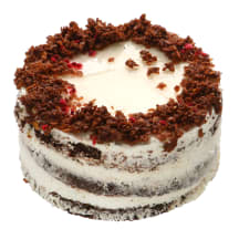 Tortas TIKRAS ITALAS SEDUJA, 1 kg