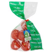 Tomatid pakitud Sagro 500g