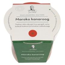 Maroko kanaroog300 g