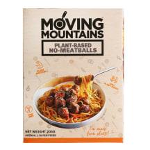 Aug. kilm. kukuliai MOVING MOUNTAINS, 204 g