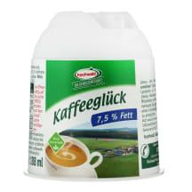 Kondensuotas pienas kavai HOCHWALD, 7,5%,200g