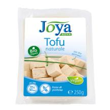 Tofu maitsestamata mahe Joya 250g