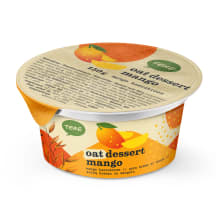 Kaerakreem mango Tere 150g