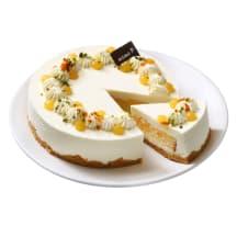 DAMŲ tortas su bergamote, 1 kg