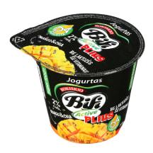 Jogurtas su mang., chia ir vit. BIFI, 2%,200g