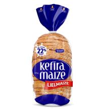 Kefīra maize Lielmaize 500g