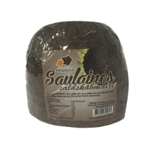 Saldskābmaize Saulaines 390g