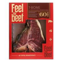 60 d.brand. jaut. nug.išpj. FEEL THE BEEF,1kg