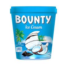 Saldējums Bounty Ice Tube 450ml/272g
