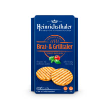 Sūrio paplotėliai su pomid. ir baz., 45%,280g