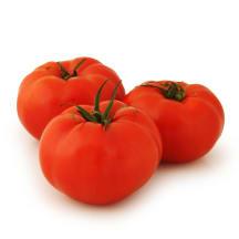 Tomat, kg