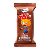 Kohuke šokolaadi Väike Tom 38g