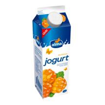 Jogurt muraka Alma 1kg