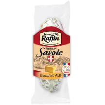 Salaami Beauforti juustuga 200g