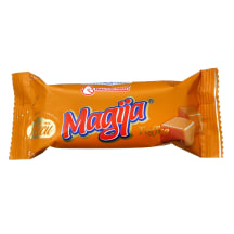 Glaist.varšk. sūrelis MAGIJA, 22% rieb., 45 g
