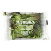 Salotų mišinys MISTICANZA, 100 g