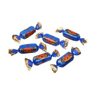 Saldainiai VELIUONA, 1 kg