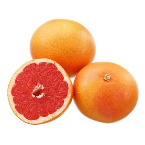 Raudonieji greipfrutai, 1 kg