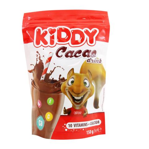 Kakao Kiddy maisiņā 150g