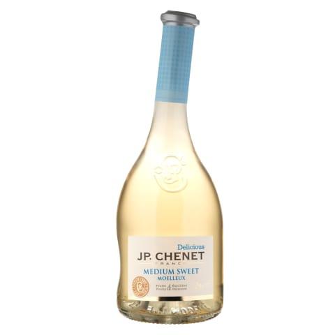 B.v. J.P.Chenet Moelleux 11.5% 0,75l