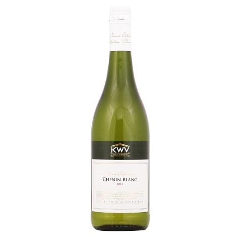 Gt.vein KWV Chenin Blanc 0,75l