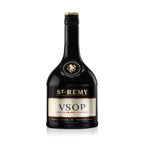 Brendijs St. Remy VSOP 36% 0,7l