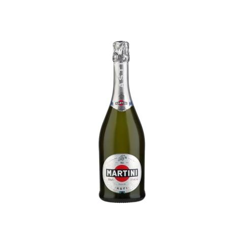 Kvaliteetvahuvein Martini Asti 0,75l