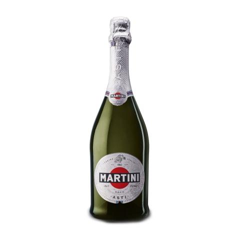 Dz.v. Martini Asti 7,5% 0,75l