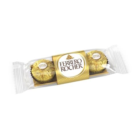 Konfektes Ferrero Rocher 37g