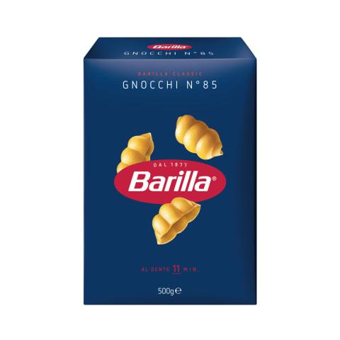 Makaronai BARILLA GNOCCHI, 500g