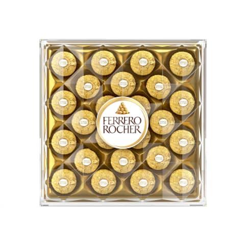 Konfektes Ferrero Rocher 300g
