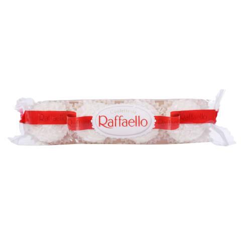 Konfektes Raffaello 40g