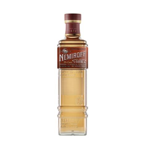 Degvīns Nemiroff Honey Pepper 40% 0,7l