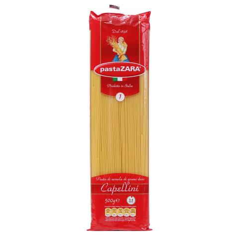 Makaroni PastaZara Nr.1 Spaghetti 500g