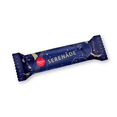 Šokolādes batoniņš Serenāde 40g