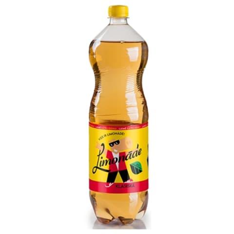 Limonāde Cēsu 1,5l