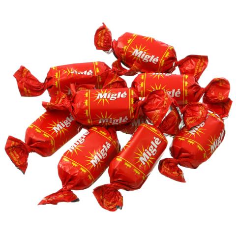 Saldainiai MIGLĖ, 1kg