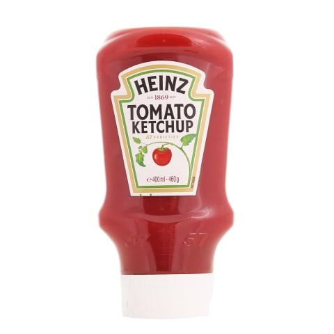Ketšup Heinz 460g