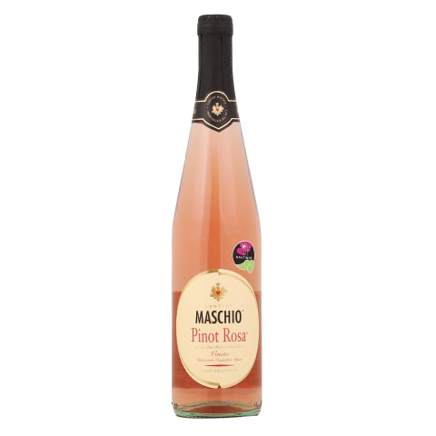 Kgt.poolv.vein Pinot Rosa Frizz. Mas. 0,75l