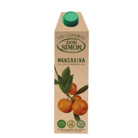 Sula Don Simon mandarīnu 1l
