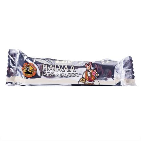 Halva Marmiton ar indijas riekstiem 100g
