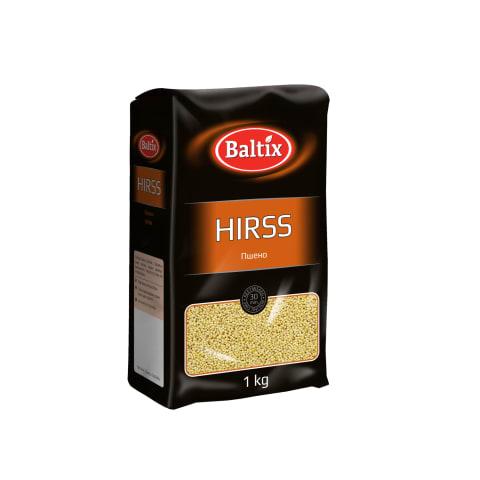 Hirss Baltix 1kg