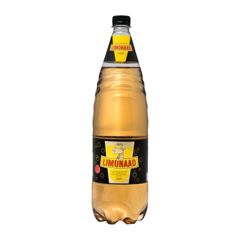 Limonaad traditsiooniline 1,5l