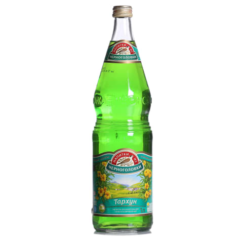 Limonāde Tarhun 1l