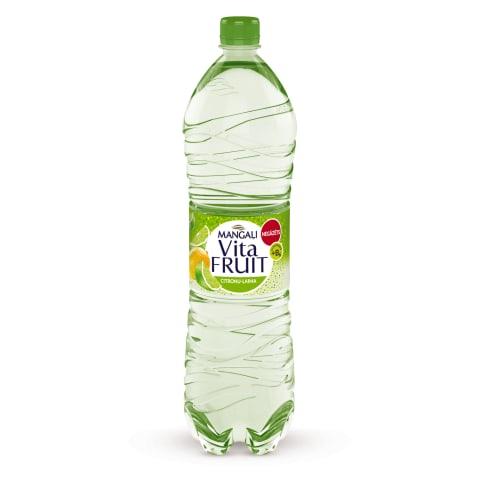 Dzēriens Mangaļi Vitafruit citr.laima g. 1,5l