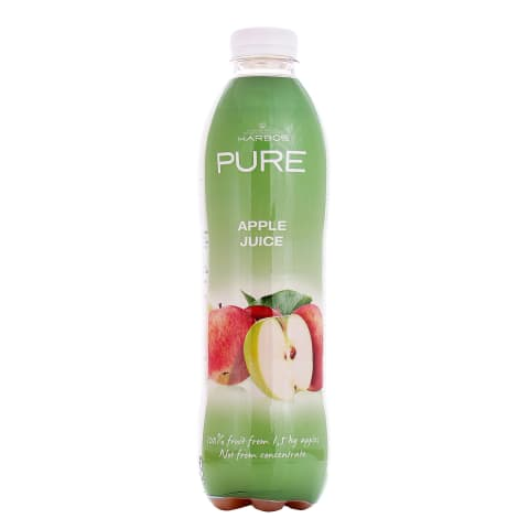 Mahl Pure õuna 1l